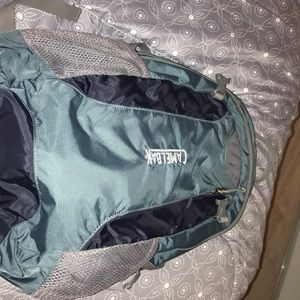 Camelbak hiking backpack
